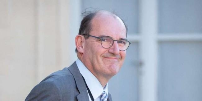 Couvre feu en France: Jean Castex donne sa réponse quant à la dérogation