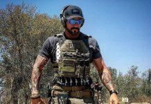 Équipement tactique airsoft - Les accessoires nécessaires