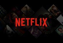 Comment s'abonner à Netflix : le guide complet