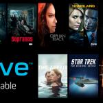 Crave TV : prix et abonnement pour le service de streaming
