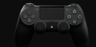 Magnette PS4 clignote : comment réparer ce problème ?