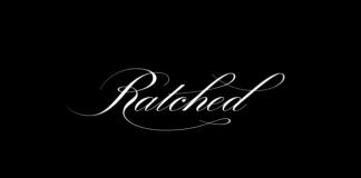 Ratched saison 2