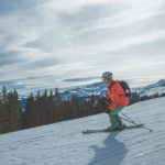 Meilleures stations de ski au Québec