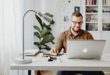 Top 5 des outils gratuits pour fusionner des vidéos en ligne