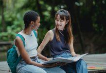 Questions à poser pour apprendre à connaître quelqu'un