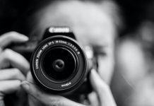 comment choisir un photographe professionnel