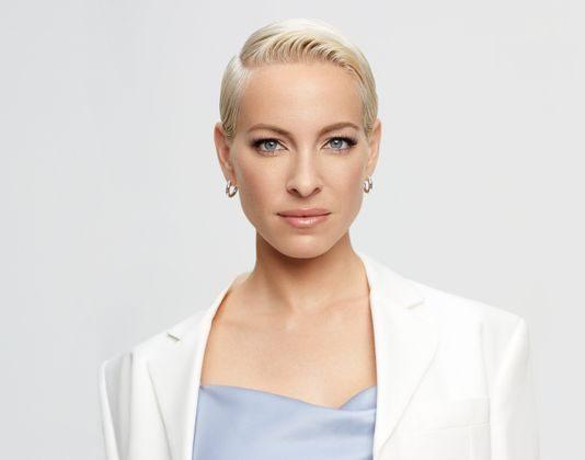 Big Brother Célébrités: découvrez les 15 célébrités québécoises de l'émission