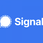 L'application Signal plus populaire que Whatsapp en ce moment