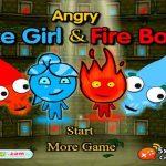 Top 8 des meilleurs sites de jeux en ligne gratuits pour enfants