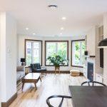 Nos conseils pratiques pour faciliter les rénovations de votre maison
