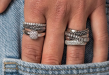 Tendances bijoux 2021