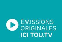 Ici Tou TV : rattrapage TV et vidéo à la demande
