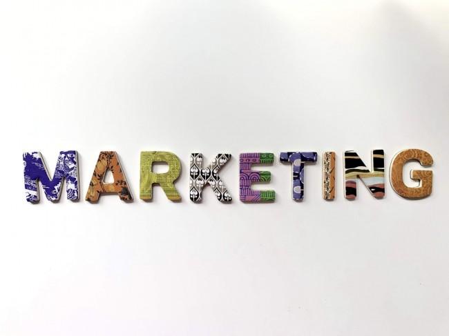 7 tendances du marketing numérique en 2021