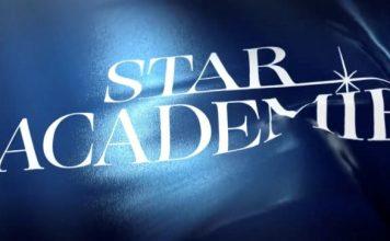 Star Académie 2021 : Dernière étape avant le premier variété