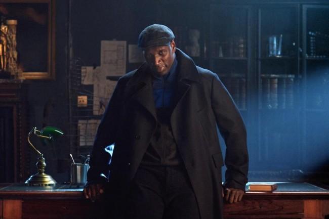 Les 8 meilleures séries à écouter sur Netflix