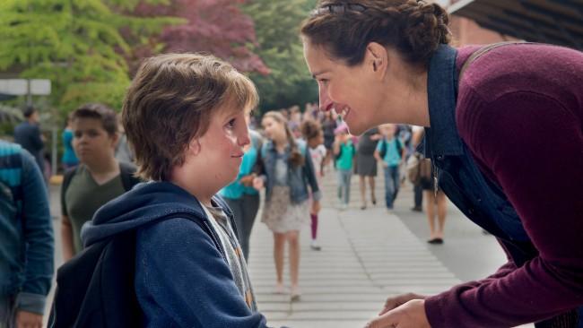 10 films pour toute la famille à écouter sur Netflix