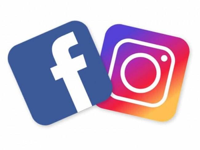 Astuces : comment publier sur Facebook et Instagram en même temps