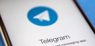 Telegram : le guide pour trouver des groupes et rejoindre des chaines
