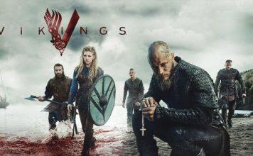 Viking saison 6 partie 2 en streaming sur Super Écran et Crave