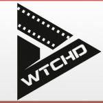 WATCHED : URL, Bundle, légalité de l'application