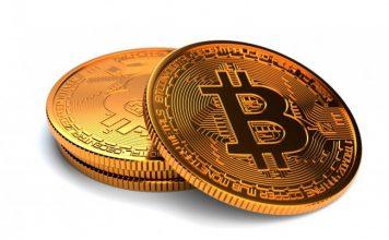 On peut maintenant payer en Bitcoin via Apple Pay