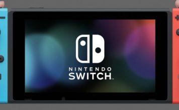 Comment redémarrer ou réinitialiser une Nintendo Switch