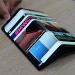 Les téléphones pliables: quelles sont les options disponibles?