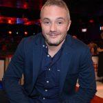 Vincent Bolduc annonce sa séparation sur Instagram