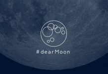 #dearMoon : votre chance d'aller dans l'espace!