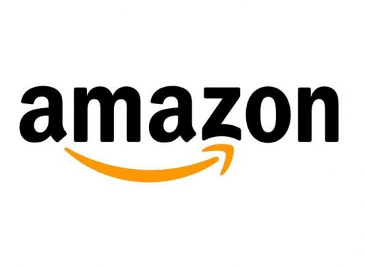 Amazon change le logo de son application