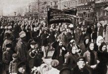 Journée internationale de la femme : son histoire