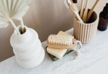 réduire ses déchets avec des objets écolos