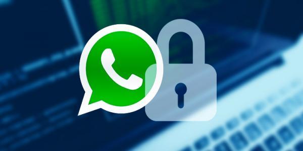 WhatsApp : des sauvegardes iCloud chiffrées