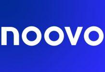 Noovo Info : tout ce que vous devez savoir