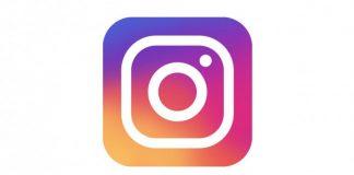 Le sous-titrage automatique dans les Stories Instagram