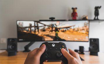 jeux vidéo adaptés en films et en séries télévisées