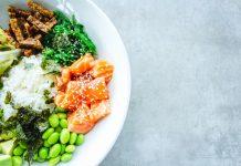 Erreurs à éviter régime keto
