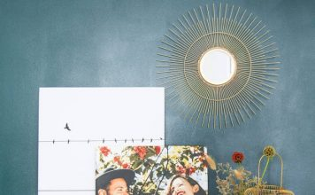 Comment donner vie à ses photos pour décorer avec ses plus beaux souvenirs