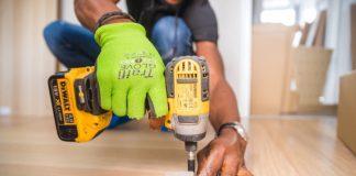 6 conseils rénos pour une maison qui attire les acheteurs