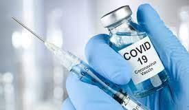 Comment prendre rendez-vous pour se faire vacciner contre la Covid-19