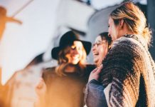 Comment créer une meilleure présence sur les réseaux sociaux ?
