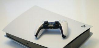 La pénurie de PS5 va encore continuer