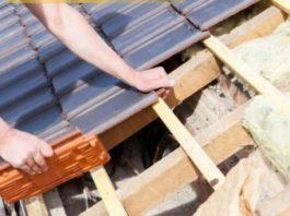 Rénovation de toiture : les pièges à éviter