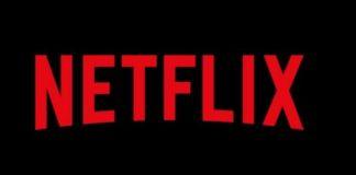 N-Plus : un réseau social pour les contenus de Netflix