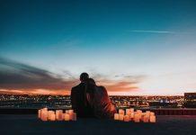 Quelques conseils pour réussir une rencontre amoureuse