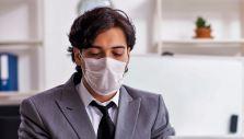 6 conseils pour choisir vos masques personnalisés