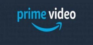 Amazon Prime Video : les dernières sorties séries et films à voir