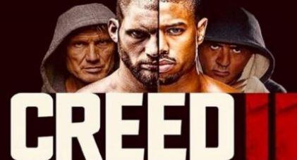 Creed : L'héritage de Balboa et Creed 2