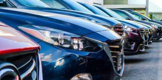 6 conseils à suivre pour l'achat d'une auto d'occasion