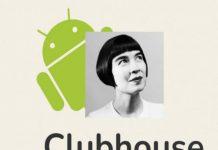 Clubhouse disponible pour tous et sans invitation